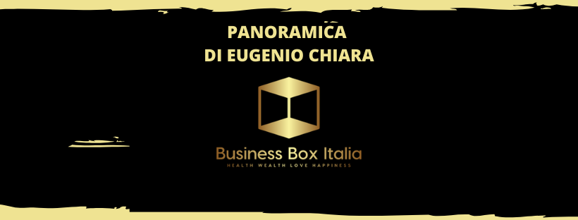 business box italia eugenio chiara panoramica